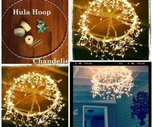 how to, diy ideas, and cool ideas image