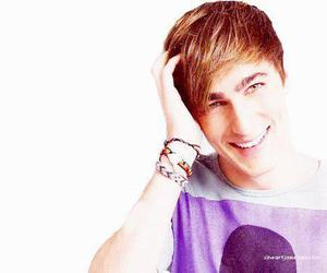 kendall schmidt, big time rush, and boy image