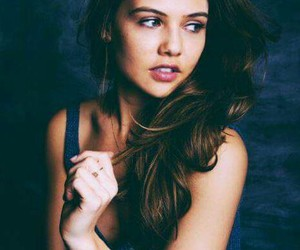 danielle campbell and actress image