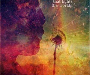 sayings, wisdom, and words image