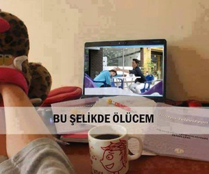 turkce and korefan image