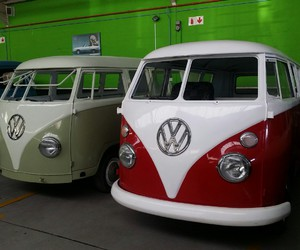 combi, cool, and oldschool image