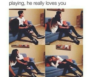 relationships goals and third person on the floor image