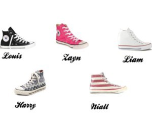 one direction outfits image
