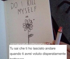 frasi italiane, frasi, and frasi belle image
