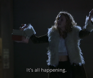 almost famous, kate hudson, and movie image