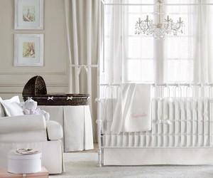 baby, room, and babyroom image