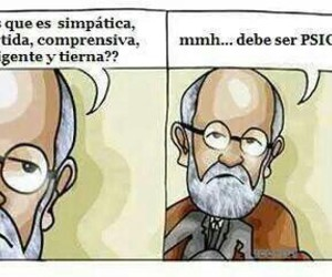 psychologist and psicologia image