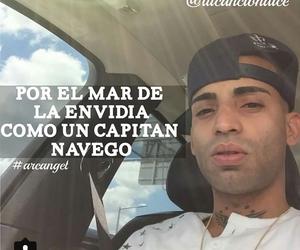 musica, reggaeton, and texto image