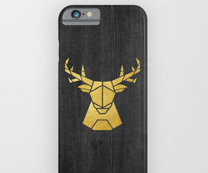samsung galaxy, apple iphone 5 6, and case cover print image