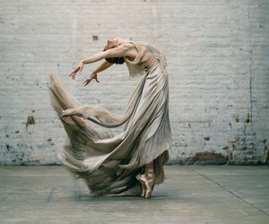 amazing, dancer, and lovely image