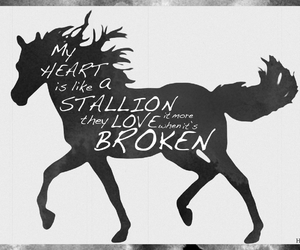 fall out boy, Lyrics, and alone together image