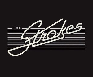 the strokes image