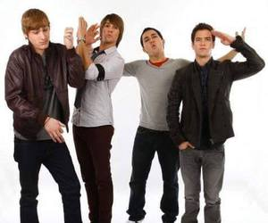 photoshoot, kendall schmidt, and big time rush image