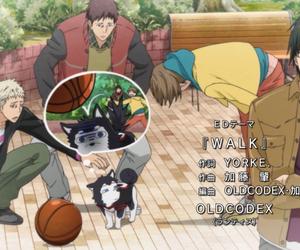 2, anime, and funny image