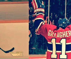 forever, Forever Young, and gally image