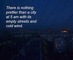 city, grunge, and night image