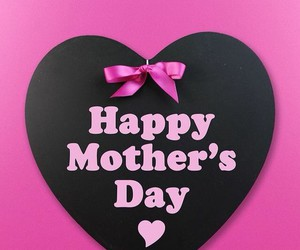 wallpaper, fondo, and happy mother's day image