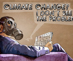change, mask, and problem image