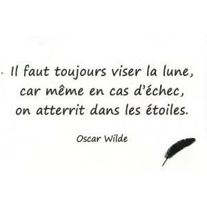 Image About Quote In Citations By Knl On We Heart It