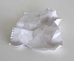 Paper, art, and grunge image