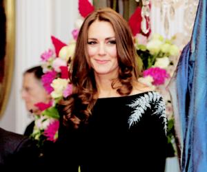 fashion, royal, and kate middleton image