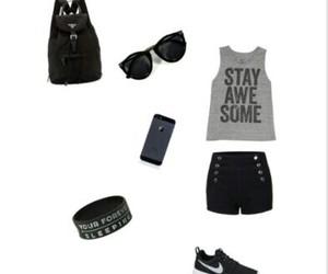 cool, Polyvore, and set image