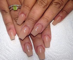 nails, nailart, and naildesigns image