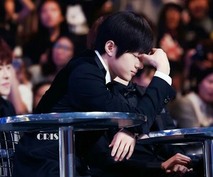 L and myungsoo image