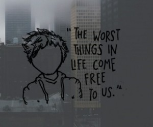 Lyrics, tumblr, and ed sheeran image