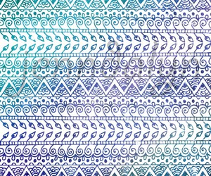 wallpaper, mobile, and pattern image