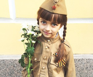 beautiful, Best, and russia image