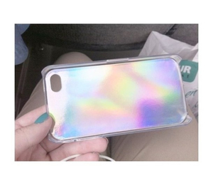 iphone case and iphone image
