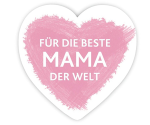 mom, mothersday, and love image