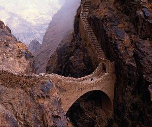 yemen image