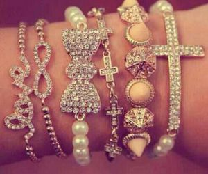 accessories, girls, and beautiful image