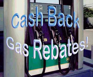 Get, free, and gas image