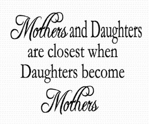 mothers day and quotes image