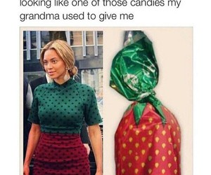 beyoncé, funny, and candy image