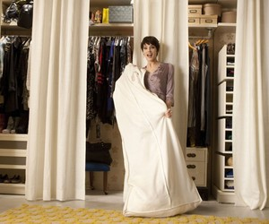 breaking dawn, alice cullen, and twilight image