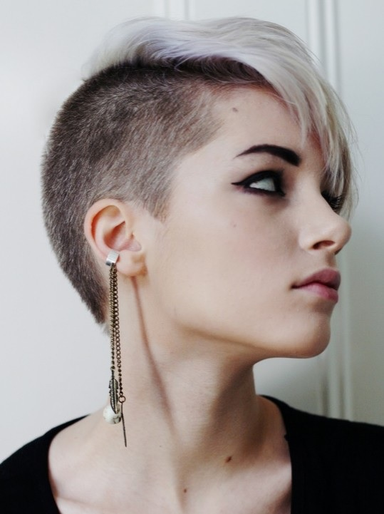 picture-shaved-hair-cuts
