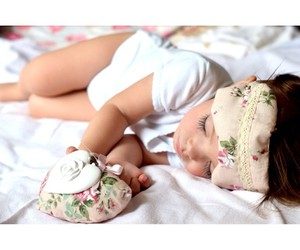 baby doll. image