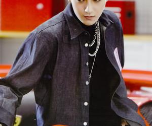 tao, exo, and kpop image