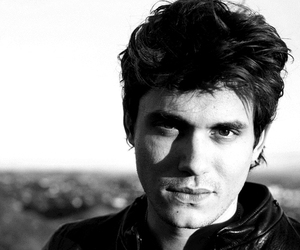 john mayer, music, and love image