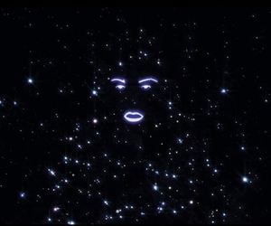 stars and børns image