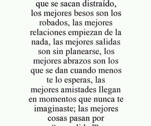 amor, frases, and locos image
