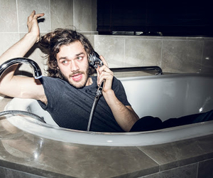 photography, marco polo, and lorenzo richelmy image