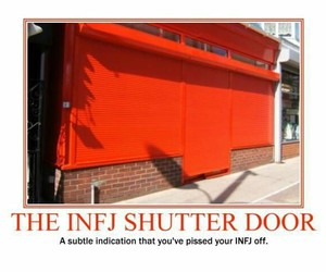 angry, pissed, and infj image