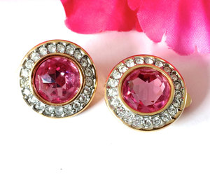 brides, earrings, and jewelry image