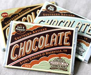 chocolate, vintage, and boy image